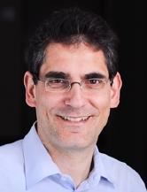 Peter-Neubauer