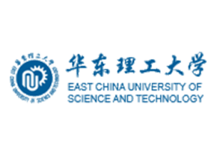 East China University of Schience and Technology