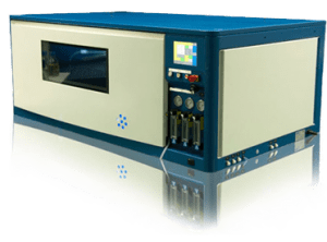 CELL-tainer 20L bioprocessing