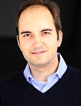 Stefan Junne Celltainer Biotech BV