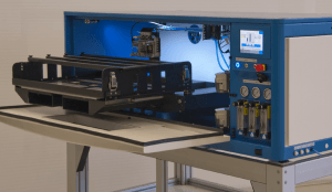 biotechnological supplies