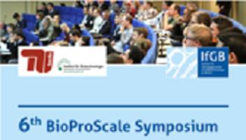 BioProScale